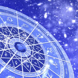 САМ СЕБЕ АСТРОЛОГ - обучение астрологии онлайн. SAMSEBEASTROLOG.ONLINE
