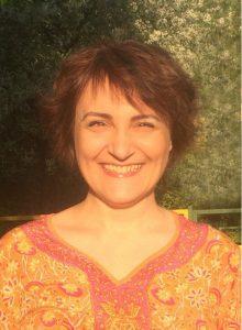 Дарья Носкова - SAMSEBEASTROLOG.ONLINE